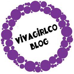 VivaGirlCoBlog.com